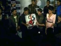 News video: Musical Music launch of '3G'